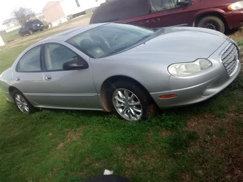repair windshield wipe control 2003 chrysler concorde auto manual service manual remove windshield from a 2003 chrysler concorde service manual how to work on