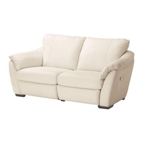 divani reclinabili mobili accessori e decorazioni per l arredamento della