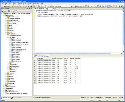 sql server management studio wikipedia