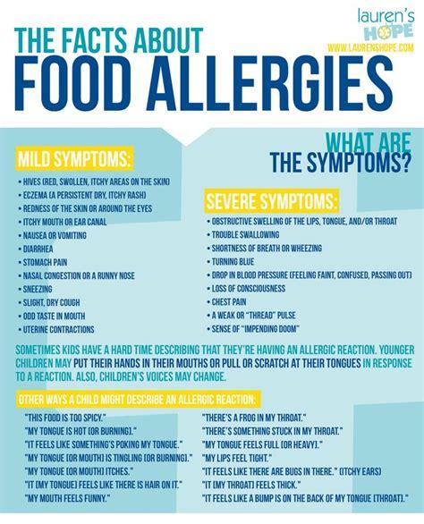 allergies symptoms 25 b 228 sta food allergies id 233 erna p 229 allergies och vitaminer