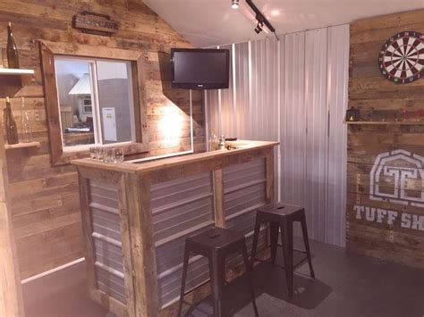 cave shed interior ideas best 25 cave shed ideas on shed