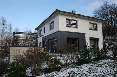 Suche Einfamilienhaus Zu Kaufen by Klassisch Elegantes Einfamilienhaus Landau I Kozeny