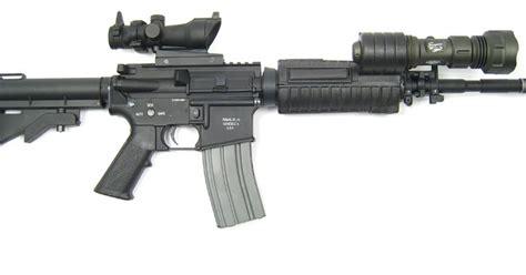 Mainan Pistol Senapan Electronic Machine Gun airsoft gun tentang airsoftgun