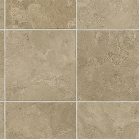 ivc ambition sheet vinyl flooring utah bargain outlet