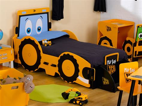 toddler tractor bed tractor toddler bed decor tractor toddler bed is so fun wanna try babytimeexpo