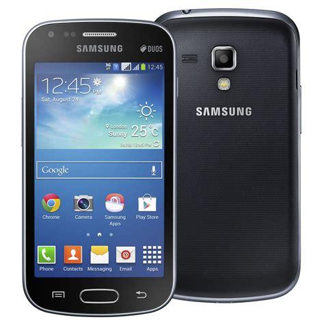 themes for samsung v duos smartphone samsung galaxy s duos 2 preto com dual chip