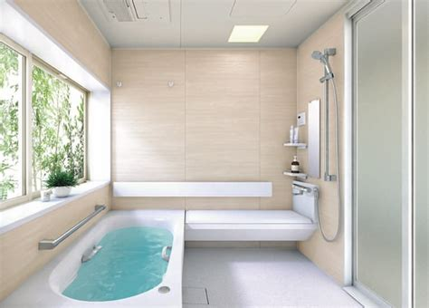 how to build a japanese style bath and room in