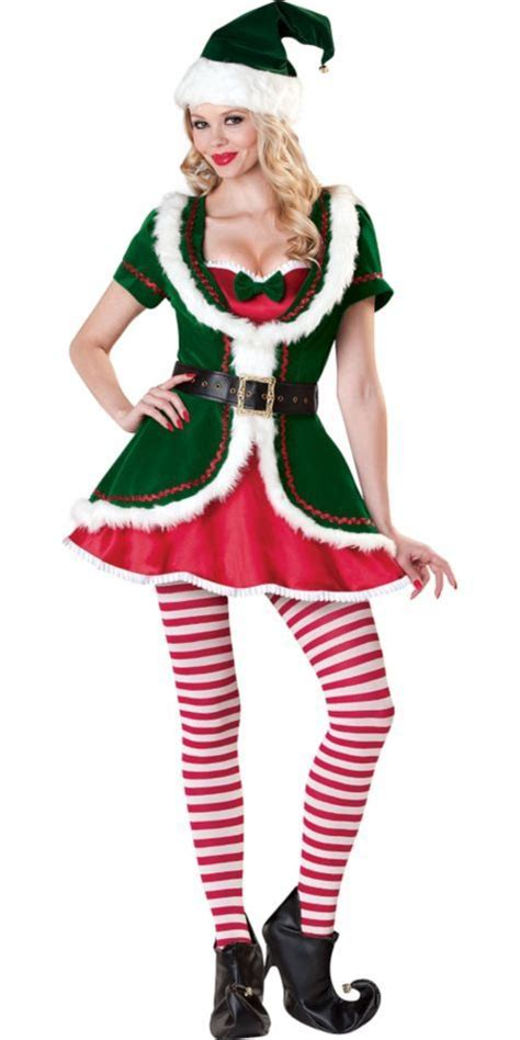 christmas green mens dress shoes 25 unique costume ideas on costume costume and