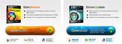 best free driver updater for windows 7 best free top driver update software for windows 10 8 1 8 7