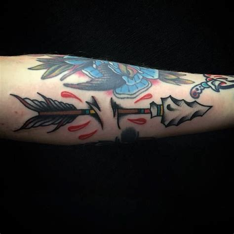 69 best indian tattoo images 69 best indian tattoo images on pinterest indian tattoos