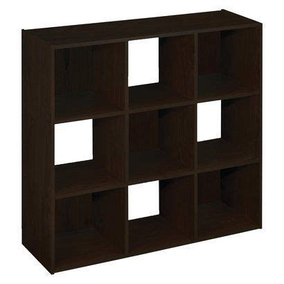 target cube storage drawers 181 best home decor bookshelves images on