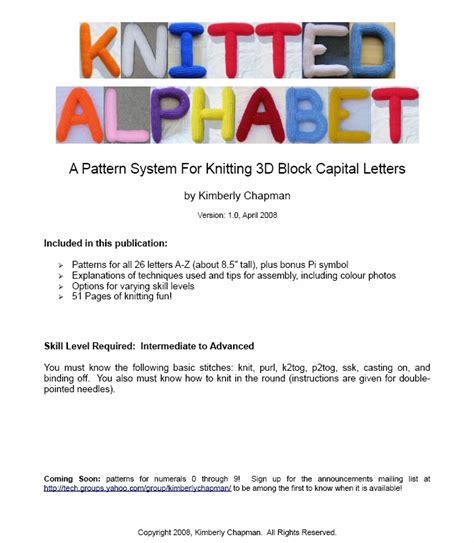 How To Address A Blanket Cover Letter by Alphabet Knit Graph Font Alphabet Free Cross Stitch