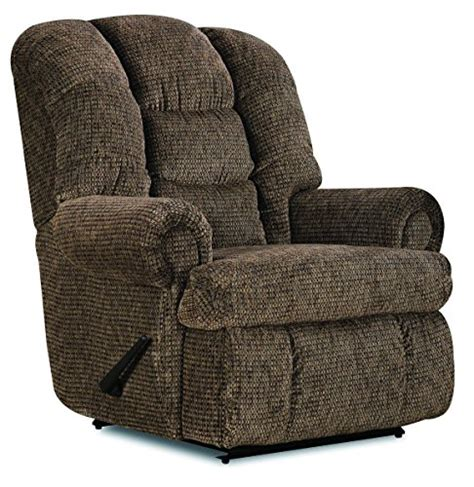 Lane Furniture Recliners Stallion Furnitures Sale