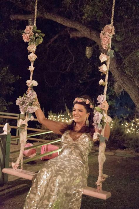 Real Swing by Vanderpump Swings The Real Of Beverly