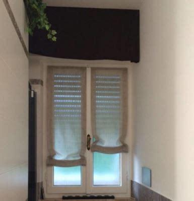 mantovane per finestre tende per finestre bagno 3 modelli di tende pi 249