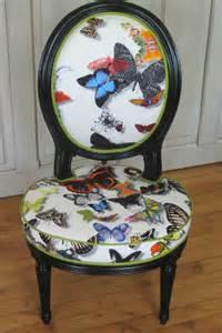 les tissus d ameublement pour chaise fauteuil cabriolet