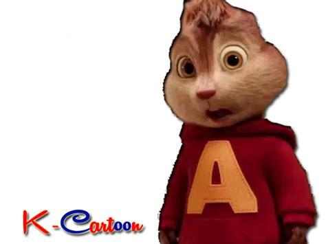film kartun ghostbuster 14 gambar animasi kartun tupai alvin and the chipmunks