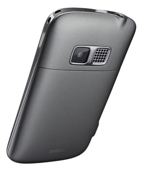 kyocera brio smartphone ecoustics.com