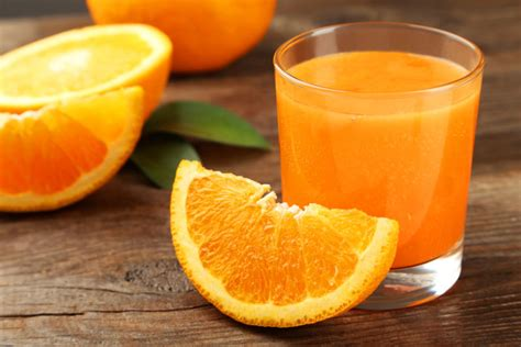 orange juice before bed 10 quick ways to make your nails grow fast new health