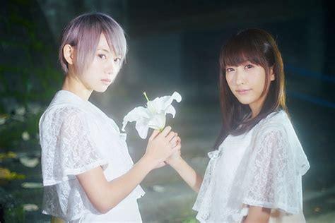 mika film pendek idol group baru buat para penggemar yuri muncul sambut