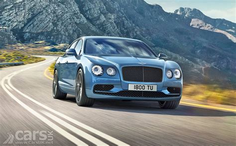 bentley flying spur exterior bentley flying spur w12 s promoted with bentley s