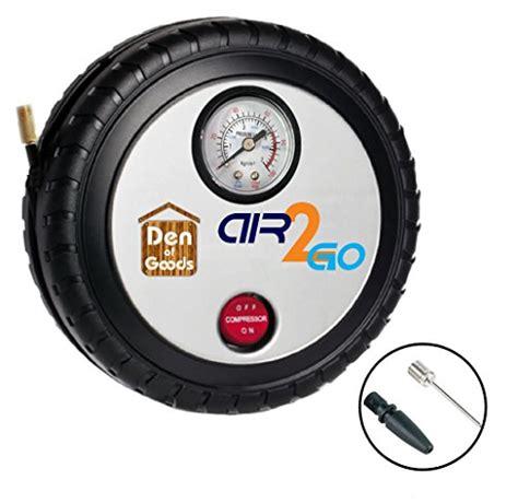 Reifen Aufpumpen Auto by Luftkompressor Reifen Aufblasen F 252 R Auto Fahrrad
