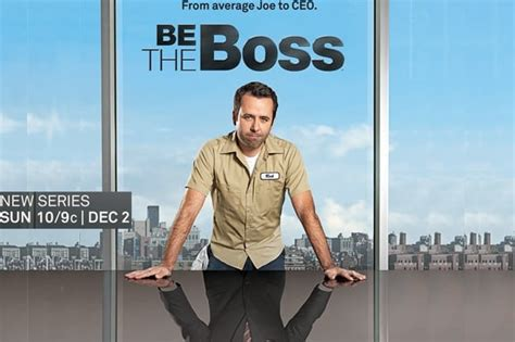 Undercover Boss Biggest Giveaway - a e s be the boss series premiere and 100 giftcard to the melting pot giveaway