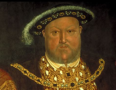 tudor king 5 of britain s best and worst fathers discover britain