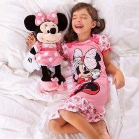 Dress Anak Bulu Minnie Mouse jual dress anak perempuan casual minnie mouse pink samgami