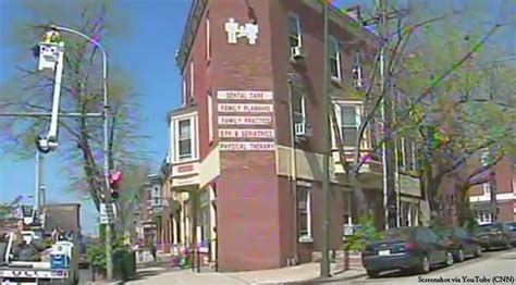 kermit gosnell house of horrors eugenics allowed gosnell house of horrors facility to go uninspected for decades