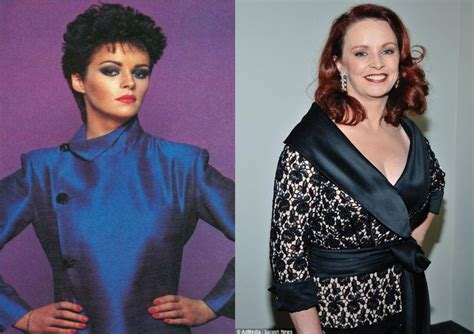 sheena shirley easton nee orr born 27 april 1959 is a scottish 17 best images about fabulous women on pinterest chaka