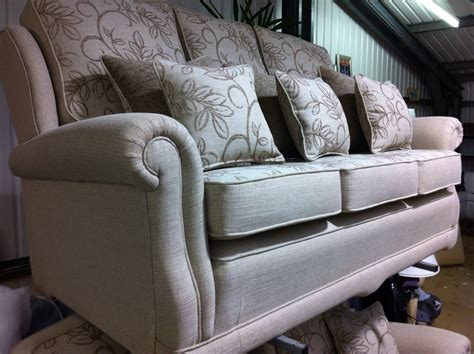 Sofa Gallery Cannock by Ralvern Ascot Settee Cannock Sofa Manufacturer Ralvern Upholstery Bespoke Sofas Reupholstery