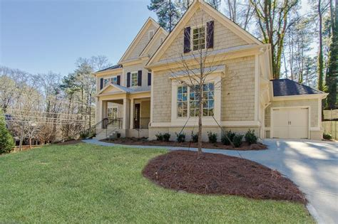 home design center atlanta 19 best exteriors images on pinterest atlanta beautiful