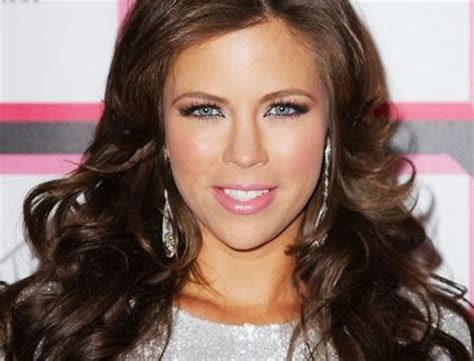 biography of ximena duque novelas radar ximena duque to become the villain of