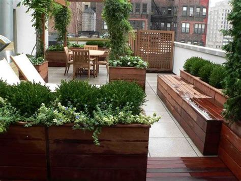 17 best images about dekoracje on pinterest gardens 17 best images about roof gardens on pinterest gardens