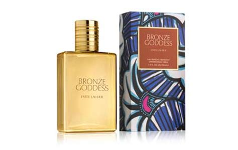 Parfum Original Jo Malone Roses 30 Ml Eropa No Box 1 new perfume releases 2013 archives kafkaesque