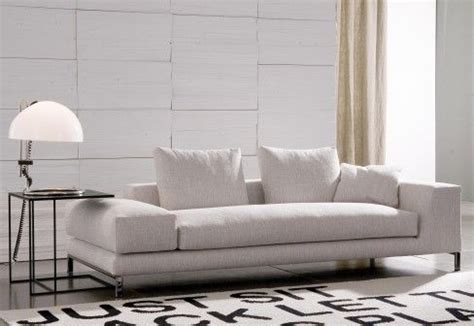 sofa minotti preise hamilton island minotti for the home