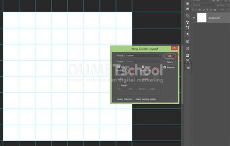 cara edit foto dengan photoshop efek mozaik youtube cara cepat buat foto mozaik dengan photoshop kursus