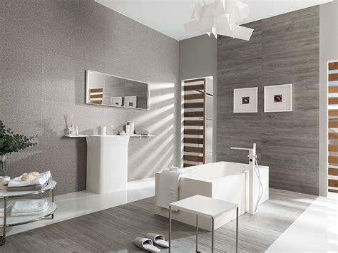 PAR KER? wood effect wall tiles: Ceramic parquet   PORCELANOSA