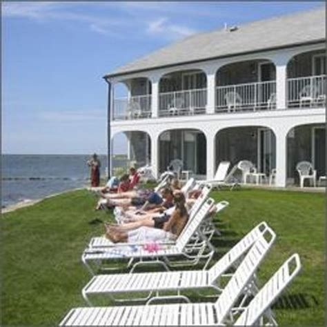 yarmouth house beach house at bass river south yarmouth ma guesthouse reviews tripadvisor