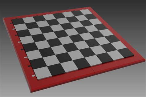 layout for chess game blank chess board layout bing images