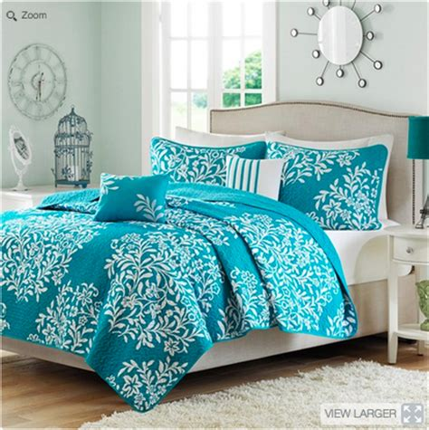bedding sets on sale starting at 21 99 reg 100