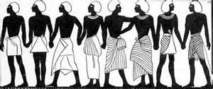 Ancient middle east term history of fashion fashion design fash115