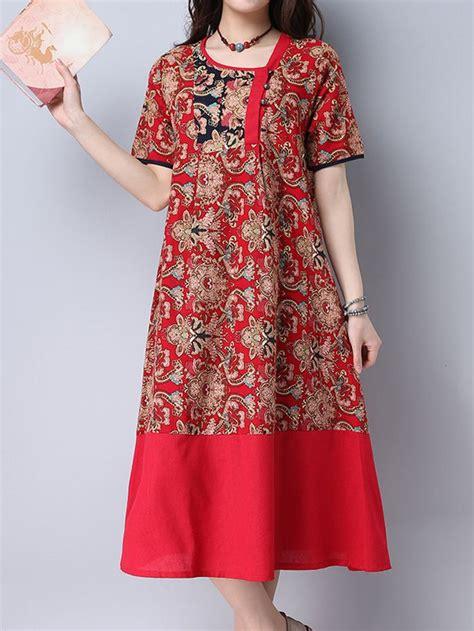 Blouse Batik Jumbo Abaya 3w 58 best fashion idea images on kebaya kebaya muslim and dress