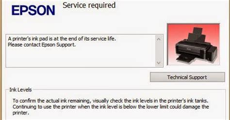 cara reset brother j200 cara reset tinta pada printer l355 l360 l series printer