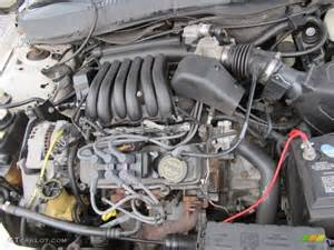 2004 ford taurus 3 0 engine diagram 2004 free engine image for user manual