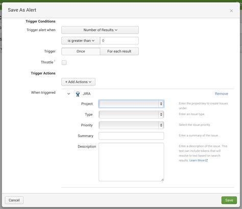 splunk workflow actions new adventures require new tools alerting splunk