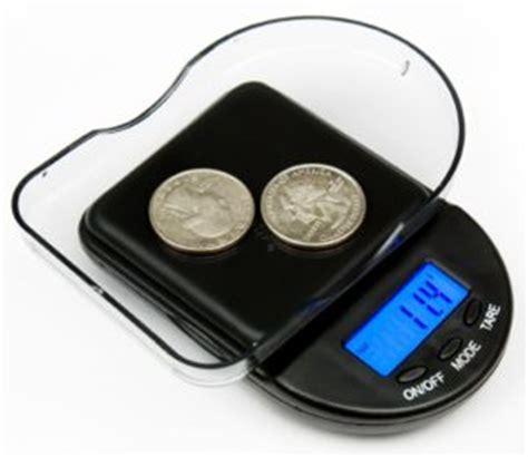top 5 best weed scale for weighing marijuana smoke weed inc