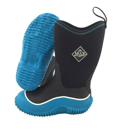 toddler muck boots hale muck boots sizes 11 13 remaining only