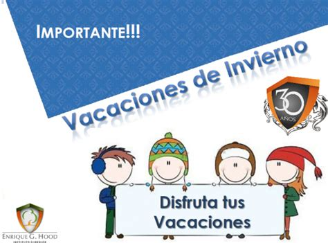 imagenes e vacaciones felices vacaciones de invierno www pixshark com images